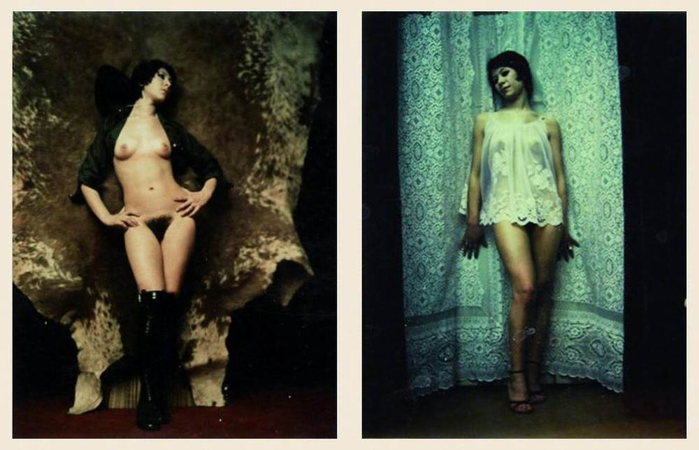 carlo-mollino_polaroids-women-7.jpg