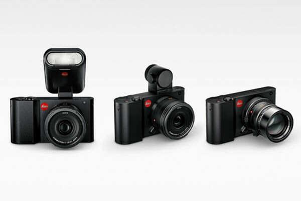 Leica_T_Configs.jpg
