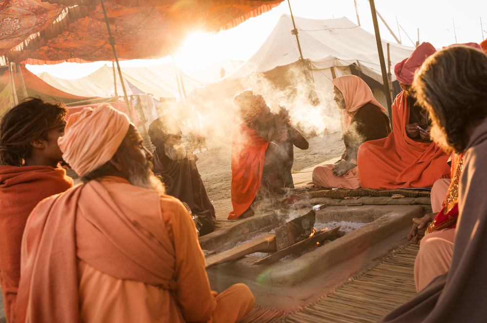016220130123_KumbhMela-Edit.jpg