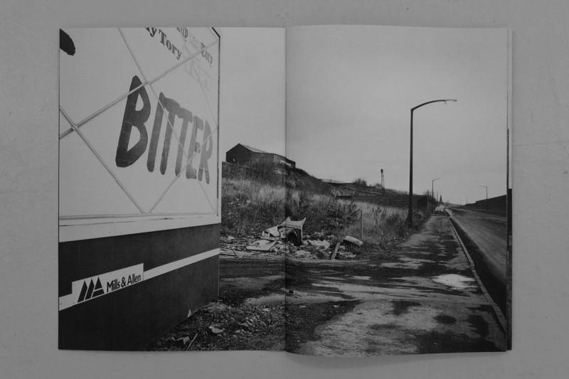 181_Sheffield-attercliffe-john-darwell-401.jpg