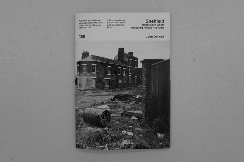 181_Sheffield-attercliffe-john-darwell-400.jpg