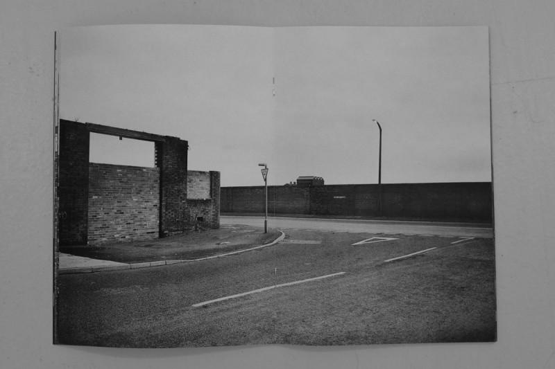 181_Sheffield-attercliffe-john-darwell-407.jpg