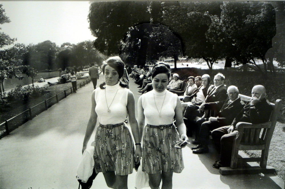 garry-winogrand-4.jpg
