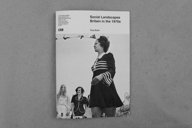 183_tony-bock-social-britain-1.jpg