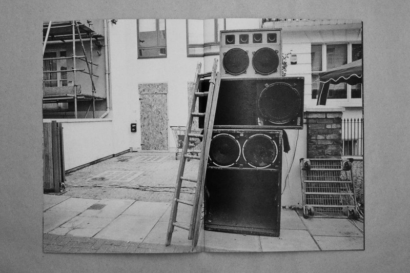 185_brian-savid-stevens-notting-hill-sound-systems-2.jpg