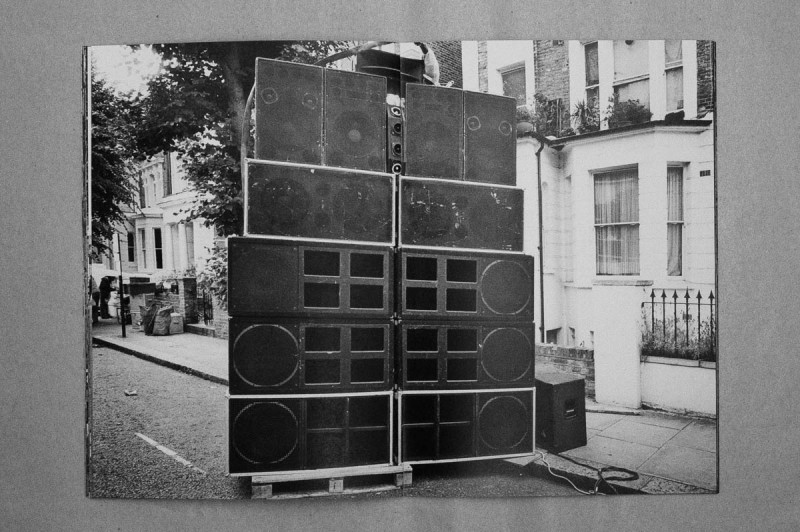 185_brian-savid-stevens-notting-hill-sound-systems-8.jpg