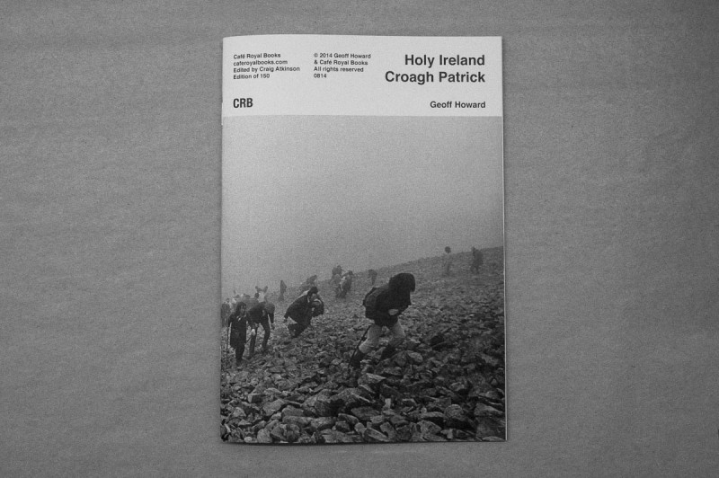 190_geoff-howard-holy-ireland-croagh-patrick-1.jpg