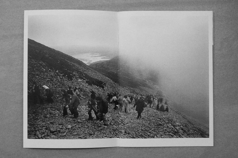 190_geoff-howard-holy-ireland-croagh-patrick-3.jpg
