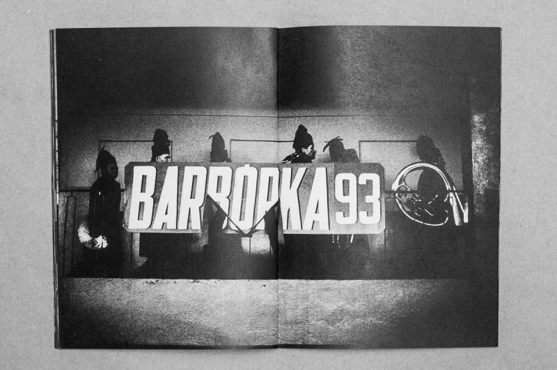 192_justin-leighton-barborka-10.jpg