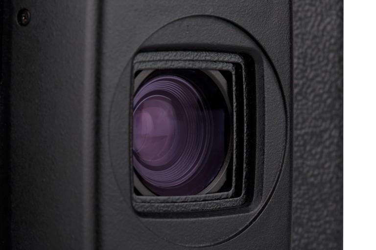 lc-a120_lens-detail.jpg