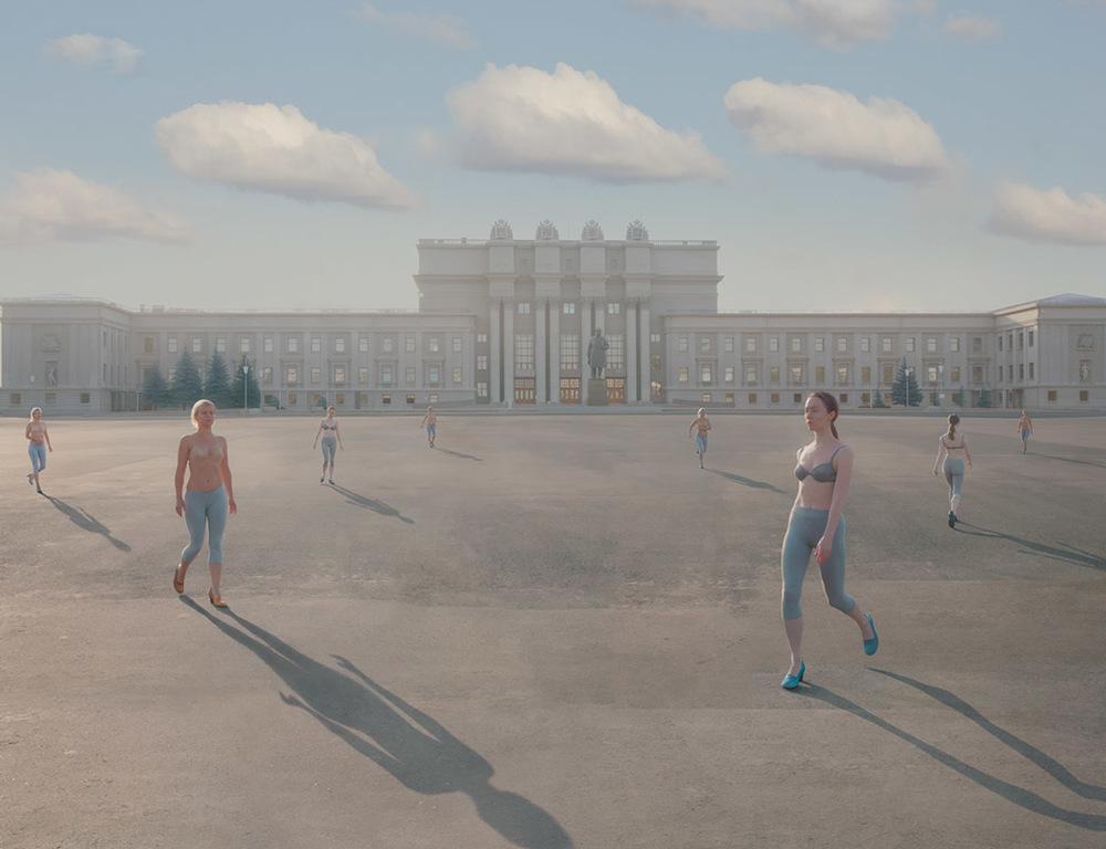 6Belkina_Katerina_Kuybyshev_Square.jpg