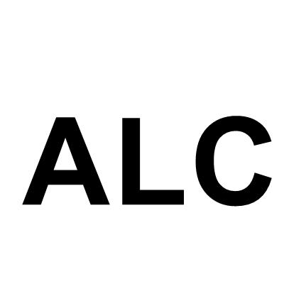 ALC LOGO.jpg