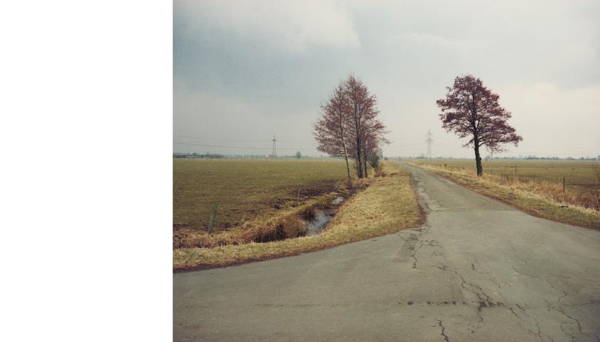 ostfriesland3.jpg