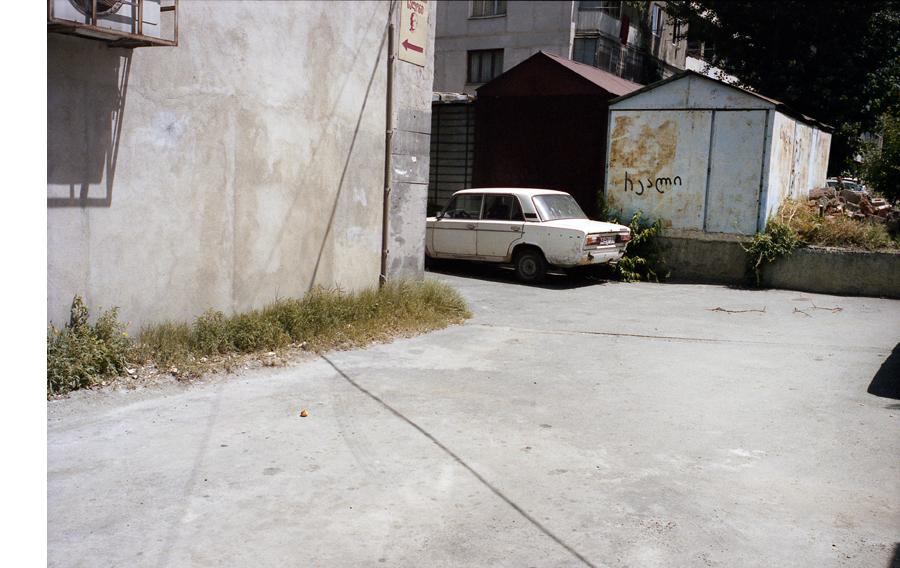 lada34.jpg