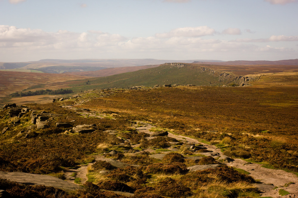 Joe Marshall Stanage Edge Derbyshire.jpg
