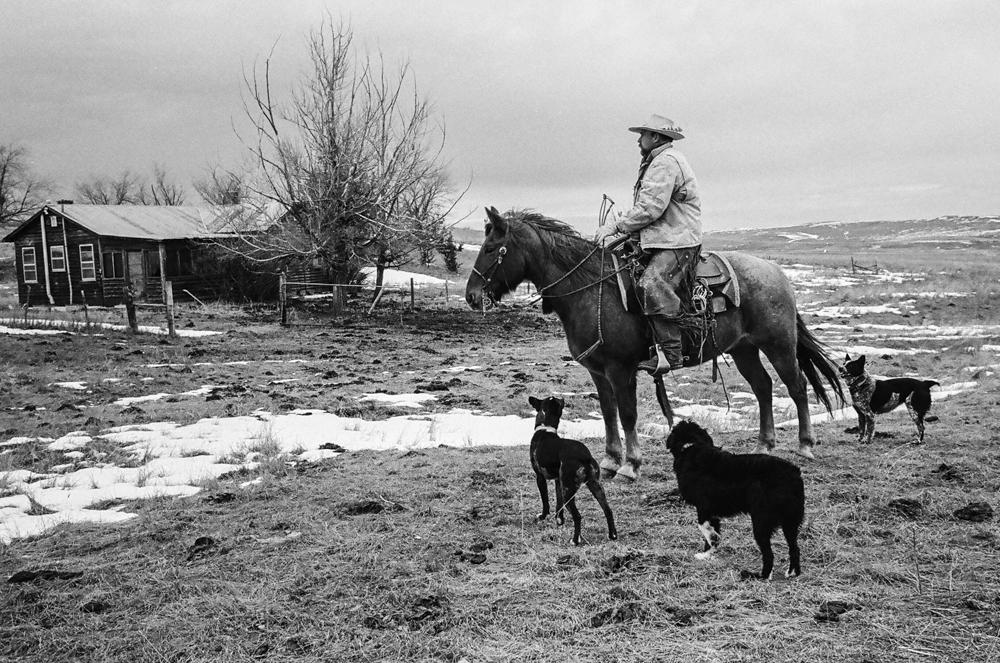 Padlock-Ranch-Ranchester-WY-4.jpg