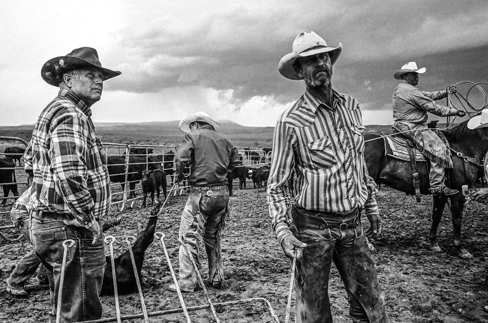 S-Ranch-Pryor-MT-2.jpg