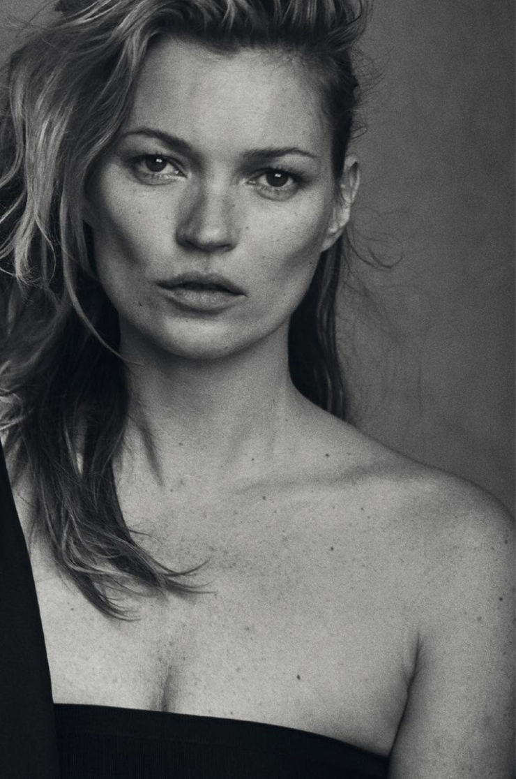 kate-moss-by-peter-lindbergh-for-vogue-italia-january-2015-3.jpg
