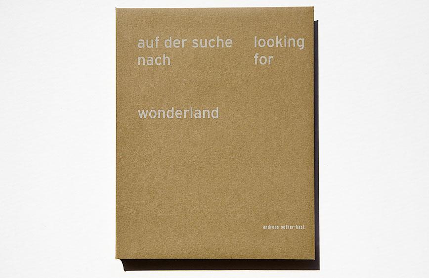 andreas_oekter-kast-looking_for_wonderland_cover.jpg