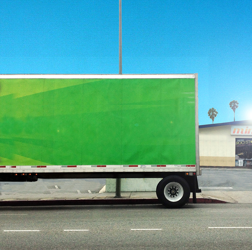 Green-Truck-5.jpg