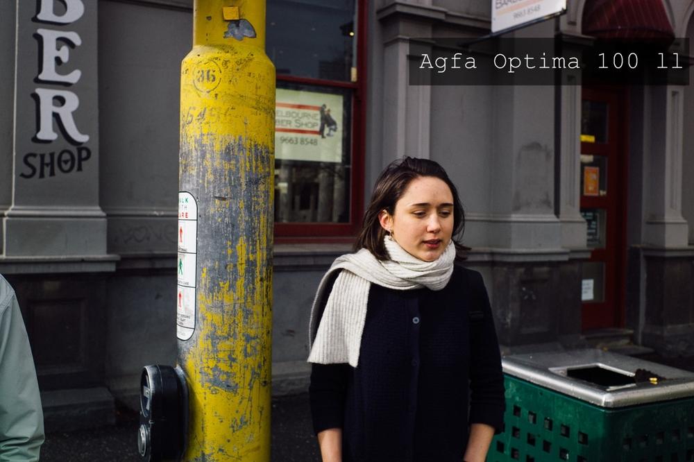 VSCO Film 07 - Agfa Optima 100 II.jpg