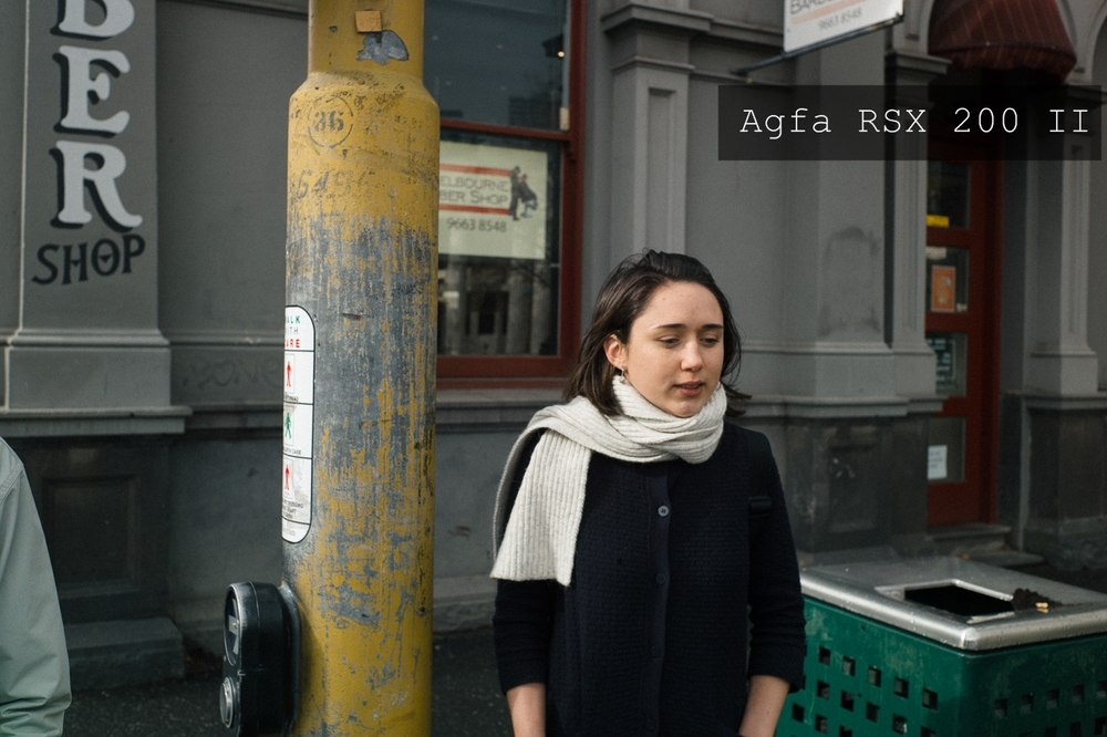 VSCO Film 07 - Agfa RSX 200 II.jpg