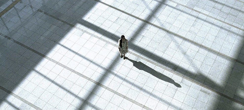 Sympathy for Lady Vengeance (2005).jpg