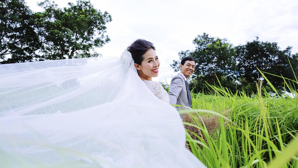 Canon EOS 5D Mark III  ƒ/5.0,1/125, ISO  250 image   tuankiet412
