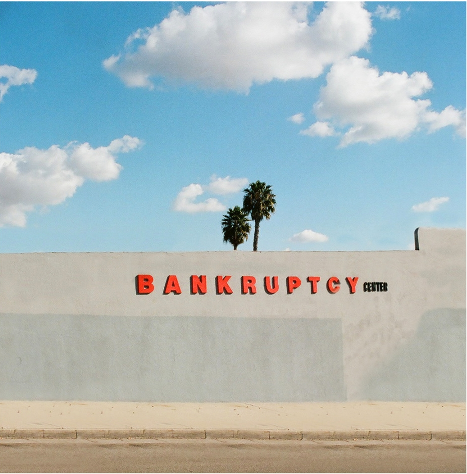 Bankruptcy-2014-1001x1024.jpg