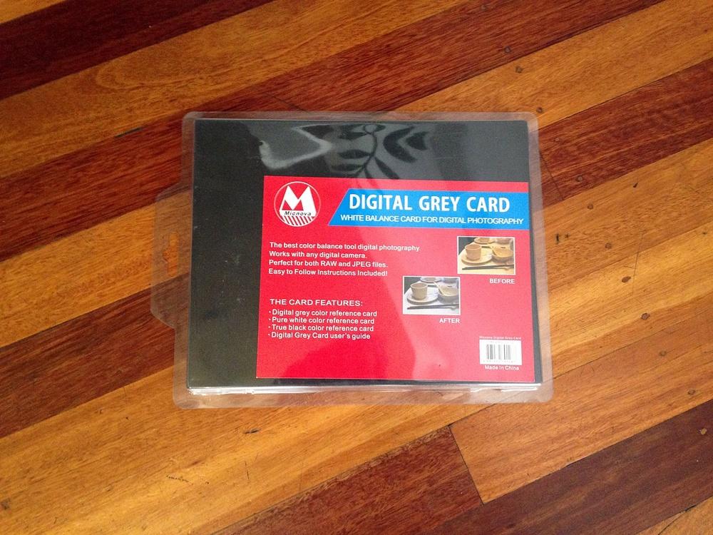 Grey Card 1.JPG