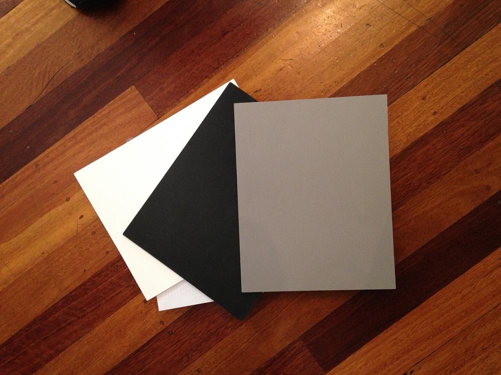 Grey Card 2.JPG