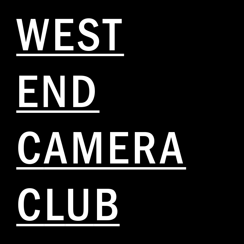 West End Camera Club