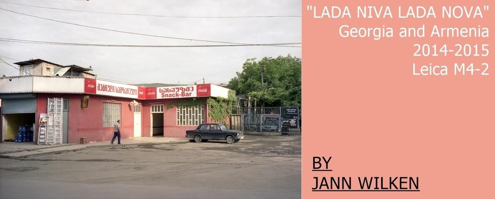 LADA 12_Jann Wilken..jpg