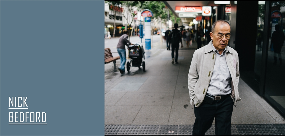 Nick-Bedford-Photographer-Asian-man-in-Brisbane-CBD-Street-Photography.jpg