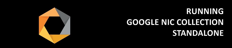 Mezclado acoplador esta  TUTORIAL // How To Use Google Nik Collection without Adobe Apps — West End  Camera Club