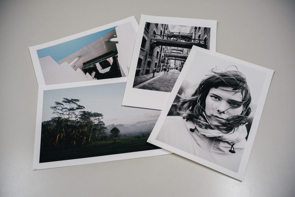 20160807_WECCWorkshop_185026-Nick-Bedford-Photographer-35mm Film, Epson, Leica M Typ 240, Printing, Scanning, Summilux 35mm, VSCO Film, West End Camera Club, Workshop-2.jpg
