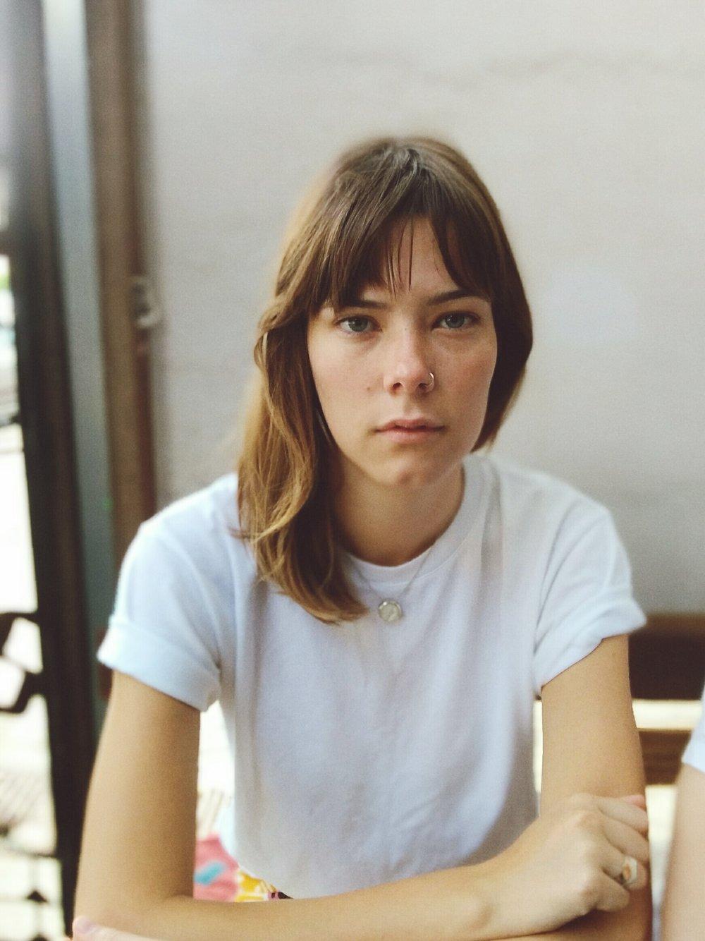 Hannah Nexus5