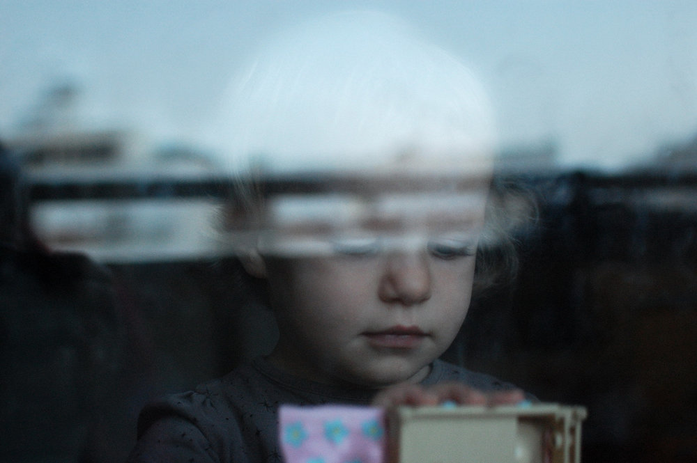 Nikon D40 image by Domagoj