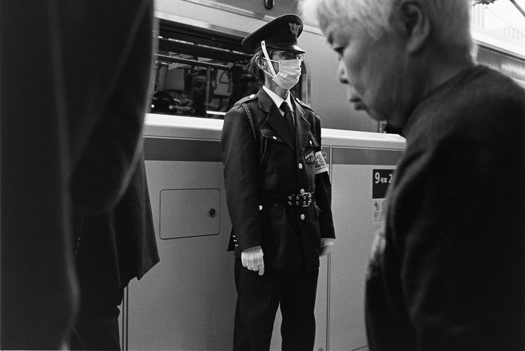 2017-04-22+-+Roll+132+-+015-Nick-Bedford,-Photographer-Black+and+White,+Film,+Japan,+Kodak+Tri-X+400,+Rodinal,+Street+Photography,+Tokyo.jpg