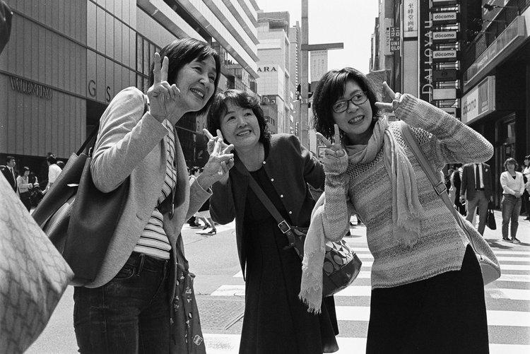 2017-04-22+-+Roll+132+-+032-Nick-Bedford,-Photographer-Black+and+White,+Film,+Ginza,+Japan,+Kodak+Tri-X+400,+Rodinal,+Street+Photography,+Tokyo.jpg