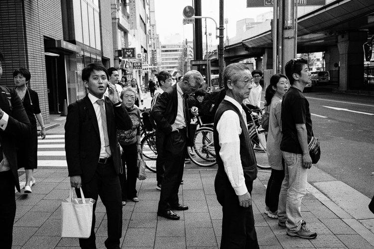 20170418_Japan_151345_Edit-Nick-Bedford,-Photographer-Black+and+White,+Japan,+Leica+M+Typ+240,+Tokyo,+Voigtlander+35mm+F1.7+Ultron+Asph,+VSCO+Film,+West+End+Camera+Club.jpg