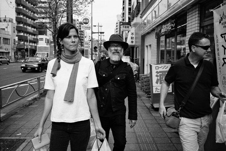 20170418_Japan_160305_Edit-Nick-Bedford,-Photographer-Black+and+White,+Japan,+Leica+M+Typ+240,+Ryogoku,+Tokyo,+Voigtlander+35mm+F1.7+Ultron+Asph,+VSCO+Film,+West+End+Camera+Club.jpg