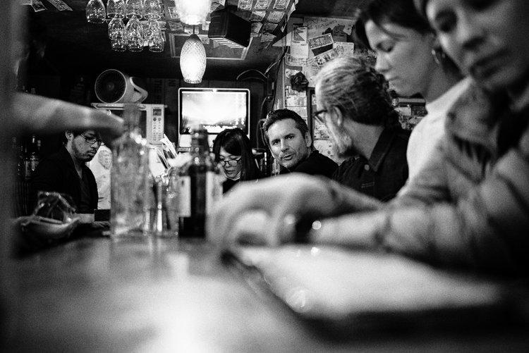 20170419_Japan_221437_Edit-Nick-Bedford,-Photographer-Bar+Araku,+Black+and+White,+Japan,+Leica+M+Typ+240,+Shinjuku,+Tokyo,+Voigtlander+35mm+F1.7+Ultron+Asph,+VSCO+Film,+West+End+Camera+Club.jpg