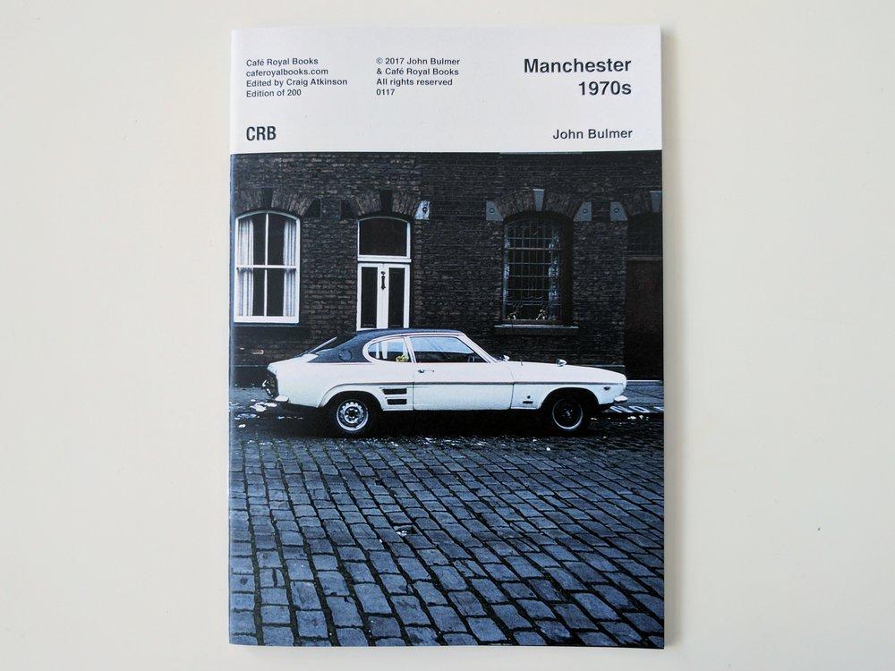 John_Bulmer_Manchester_1970s1.jpg