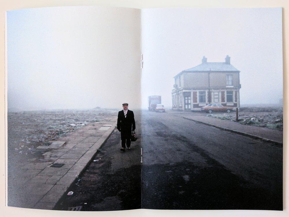 John_Bulmer_Manchester_1970s8.jpg