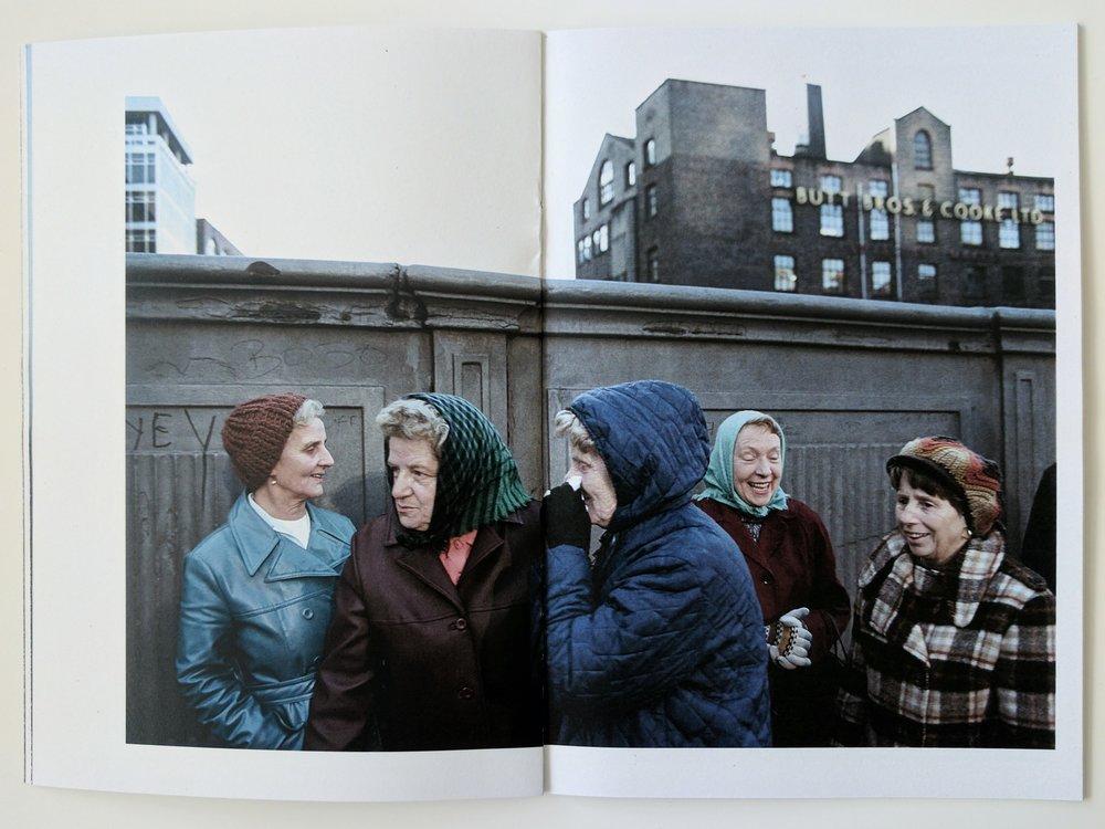 John_Bulmer_Manchester_1970s9.jpg