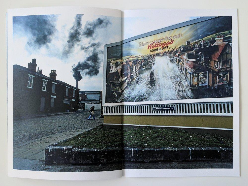 John_Bulmer_Manchester_1970s12.jpg