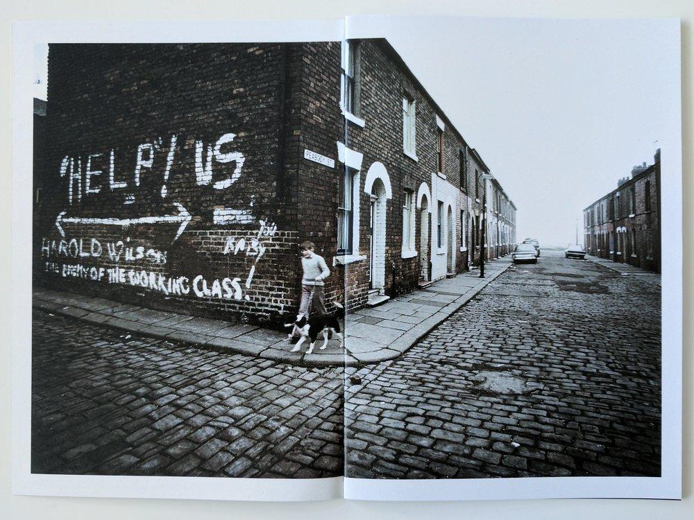 John_Bulmer_Manchester_1970s2.jpg
