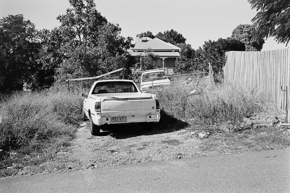 20170605+-+Roll+138+-+029-Nick-Bedford,-Photographer-Black+and+White,+Brisbane,+Film,+Kodak+Tri-X+400,+Leica+M7,+Rodinal,+Street+Photography,+Voigtlander+35mm+F1.7+Ultron+Asph.jpg