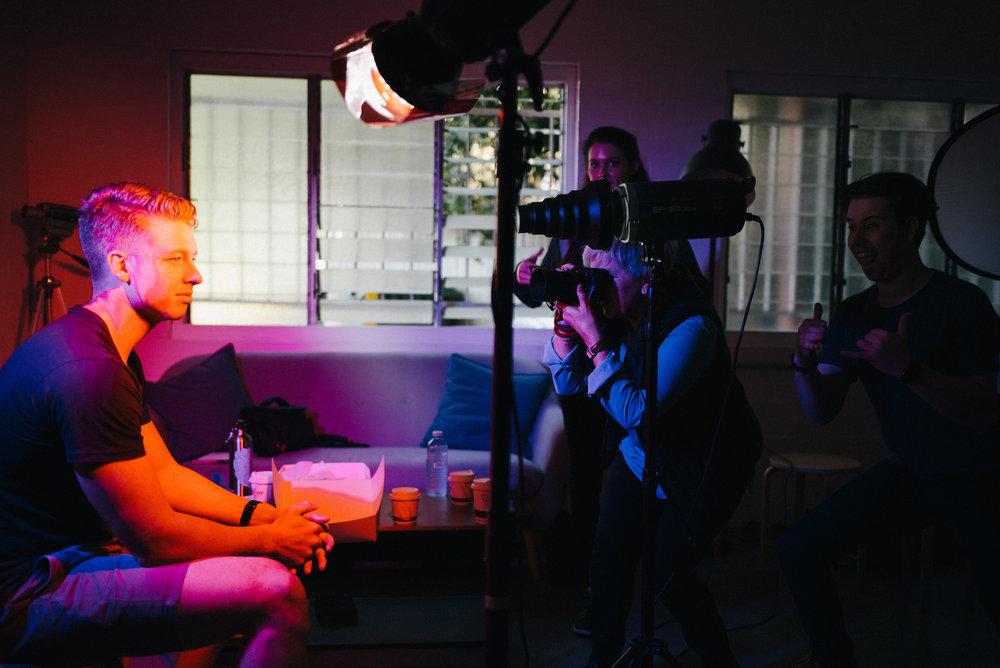 20170715__003536-Nick-Bedford,-Photographer-Leica M Typ 240, Portrait, Tyler Alberti, Voigtlander 35mm F1.7 Ultron Asph, VSCO Film.jpg
